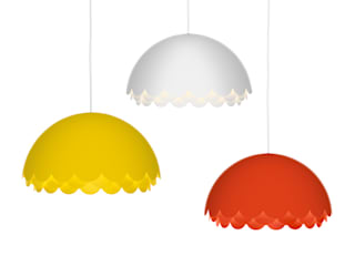 Lighting Products:   by Zero Lighting