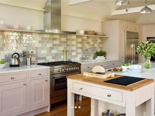 Contemporary Kitchen Garden Room Westbury Garden Rooms Modern conservatory