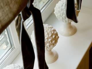 Irina Tatarnikova 客廳配件與裝飾品