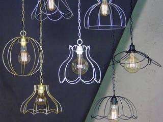 5 estilos para iluminar tu casa Vidrios Granada SL EstudioIluminación