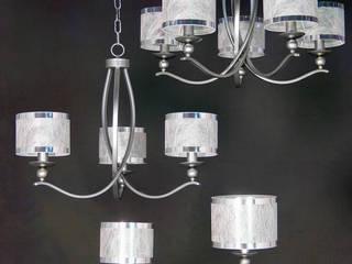 5 estilos para iluminar tu casa Vidrios Granada SL DormitoriosIluminación