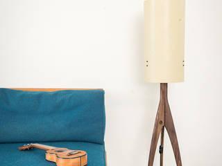 Rocket von Pirol Furnituring Skandinavisch