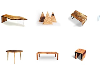 PRODUCTS: styl , w kategorii  zaprojektowany przez MOKUM