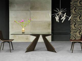 Projekty,   zaprojektowane przez Lestrocasa Firenze