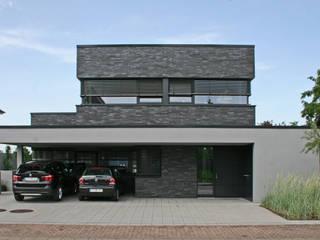 Hagemeister_WohnhausEmsdetten_02.jpg:  Häuser von Hagemeister GmbH & Co. KG