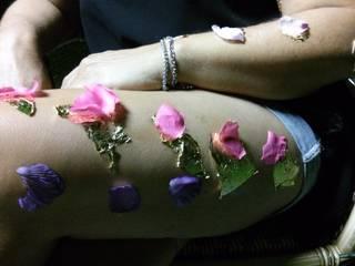 Rose di maggio:  in stile  di Luciano Longo