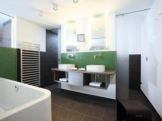 Hotel Traube Tonbach in Baiersbronn:  Hotels von ARP - Architektenpartnerschaft Stuttgart