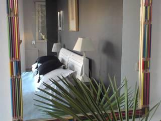 Espejos de Buena Pieza (Objetos decorativos) Moderno