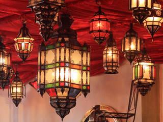 DomRustykalny.pl HogarAccesorios y decoración