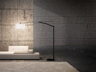 modern  by Lampcommerce, Modern
