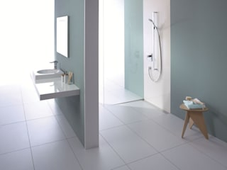 Badezimmer von ACO  BV