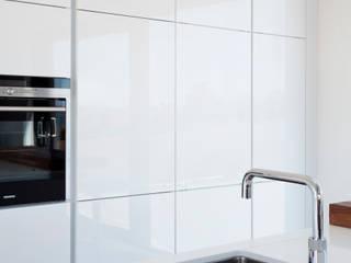Killinchy:  Kitchen by Interior360