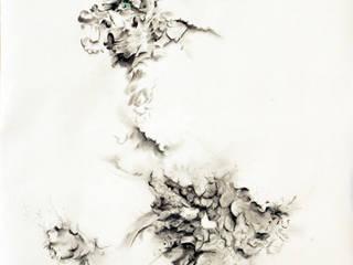 Parmelia:  de style  par ART CONTEMPORAIN.COM