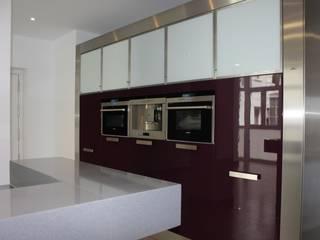 CASTSHINE KitchenElectronics