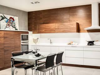 Studio cocina KitchenStorage