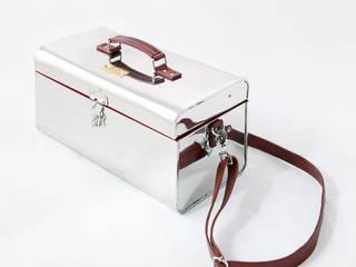 Zicc ® Bag:   von Zicc Germany