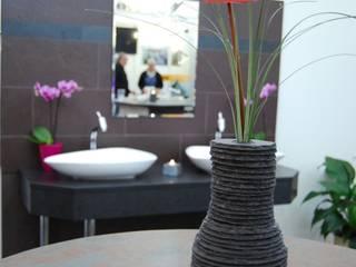 Vase 001:   von dirow-design