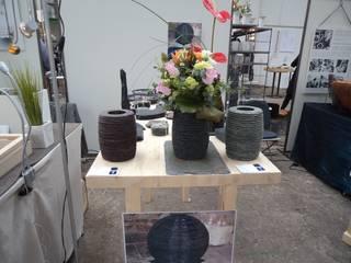 Vasen 002:   von dirow-design
