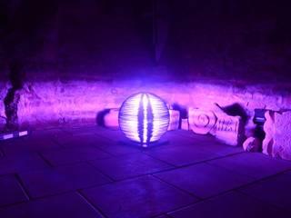 Illumination 1:   von dirow-design