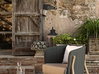POINT Garden Furniture