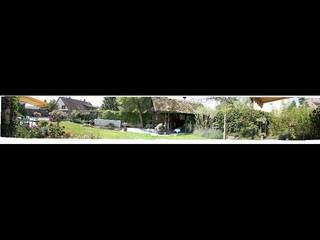 Stadtgarten: landhausstil Garten von Keller AG