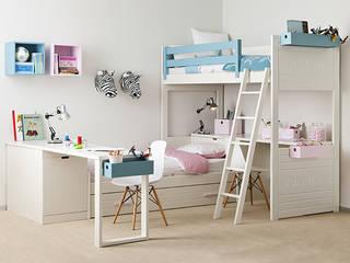 Kimobel 의  아이 방