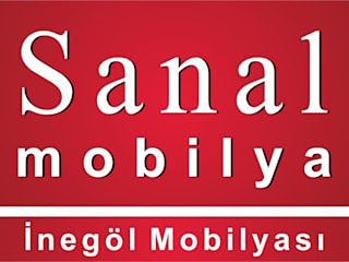 by Sanal Mobilya