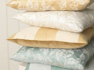 Zinnia Collection - Spring 2015: classic  by Marvic Textiles Ltd, Classic