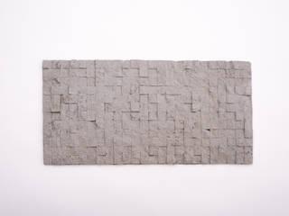 by Bara Diseño · Pisos y Revestimientos en Cemento