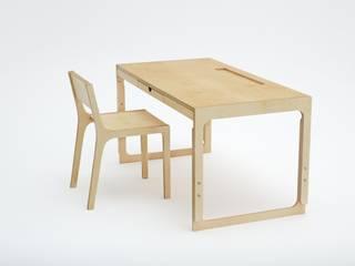 minimalist  by Rzeczy Same, Minimalist