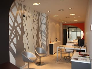 Murales Divinos Offices & stores