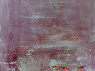 Abstrakte Ölgemälde & Acrylbilder : modern  von Kristin Thielemann,Modern