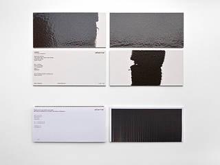 alteme licht ag / the poetry of shadows von 22quadrat Minimalistisch