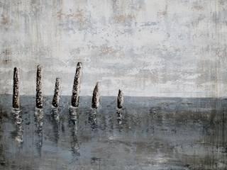 мінімалістський  by Christelle Bertrand, Мінімалістичний