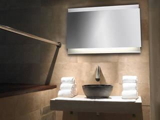 GLANZ de LEDS-C4 Minimalista