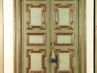 класичний  by Porte del Passato, Класичний