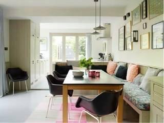 de style  par Imperfect Interiors,