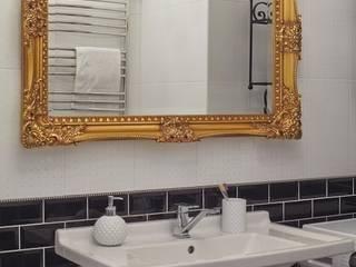 Baños de estilo  por арХбабы, Clásico