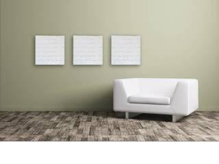 minimalist  by VALERIJA VUK MEDIA ART, Minimalist