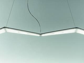 von Studio Ferrante Design Minimalistisch