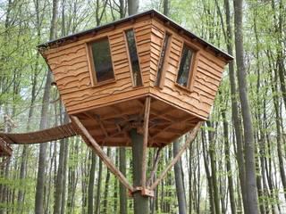 luftschl sser garten und landschaftsbau in berlin homify. Black Bedroom Furniture Sets. Home Design Ideas