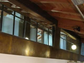 por Modena Architetto Giovanni Moderno
