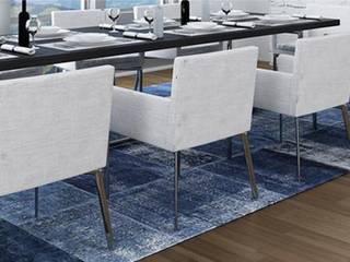 patchwork carpets – Patchworkcarpets.com:  tarz