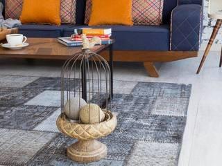 patchwork carpets – Patchworkcarpets.com :  tarz