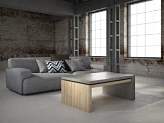Bettoni Living roomSide tables & trays