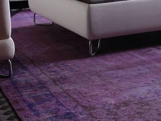 patchwork carpets HogarAccesorios y decoración