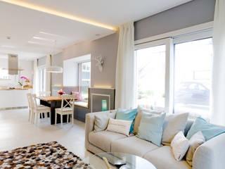 fischerhaus gmbh co kg bauunternehmen in bodenw hr homify. Black Bedroom Furniture Sets. Home Design Ideas