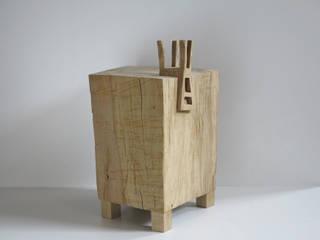 minimalist  by Hans Panschar, Minimalist