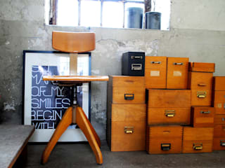 Villka Hillka Study/officeStorage