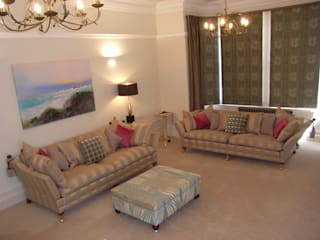 Living Rooms Style Within Klassische Wohnzimmer
